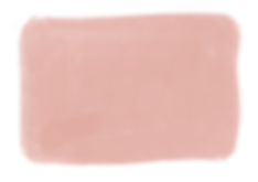 pink blob.png