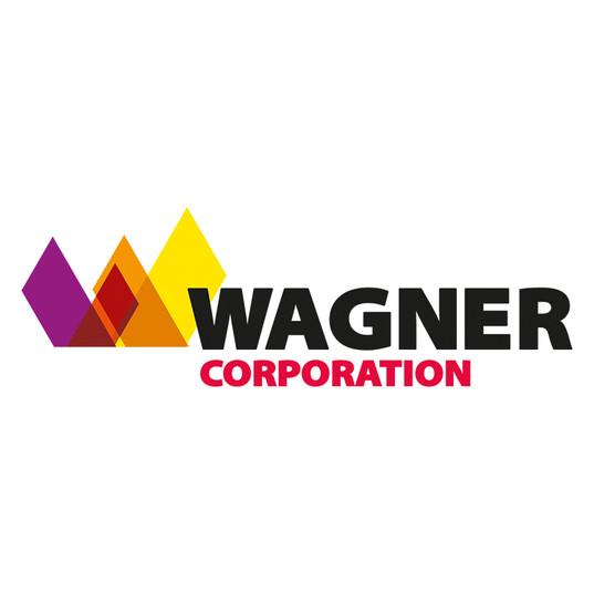 Wagner Corporation