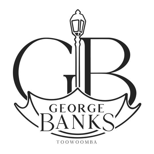 George Banks Bar & Bistro