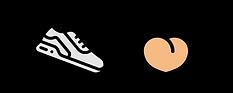 KUTB symbols.png