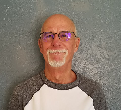 Bob Cranson MVAC Employee photo.jpg