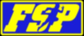 FSP Logo 2018.png