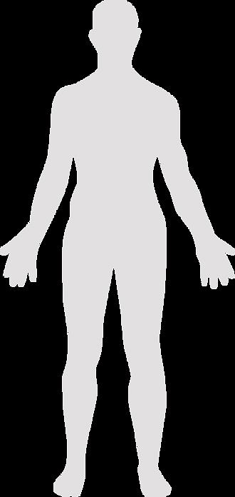 grey human figure.png