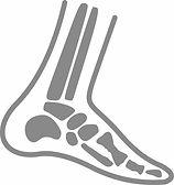 foot&ankle2.jpg