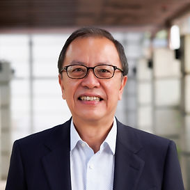 Dr Toh rooftop3.jpg