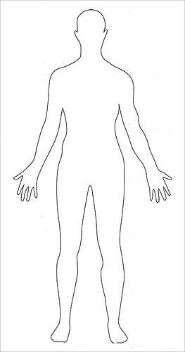 Printable-Human-Body-Outline-Template.jp