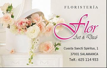 tarjeta frontal floristeria.jpg
