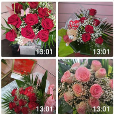 Screenshot_20200831-130444_WhatsApp[1].j