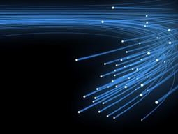 為何 TELUS PureFibre 純光纖網絡更具備優勢?