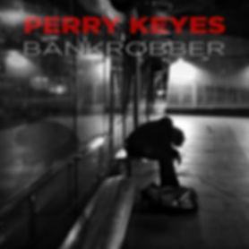 Bankrobber singles cover.jpg
