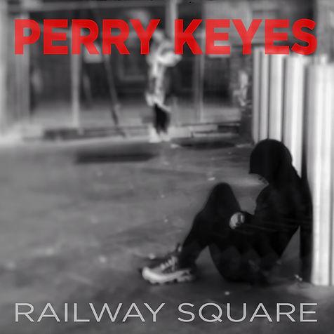Railway Square singles cover JPG 8.jpg