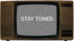 old tv 2.2.jpg