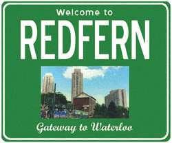 welcome-to-redfern