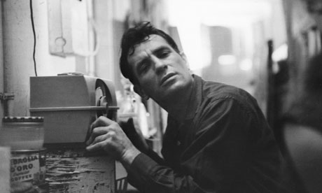 Jack-Kerouac-photographed-008