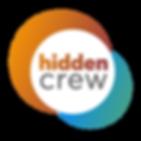 HiddenCrew-farbig_wt.png