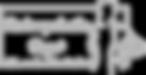 Logotransorange_edited.png