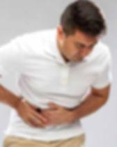 Problemas-Aparato-Digestivo-Tratamiento-