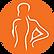 Logo Quiropractic Qgat