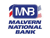 malvern-national-bank.jpg