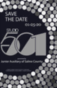Charity Benefit Save the Date.jpg