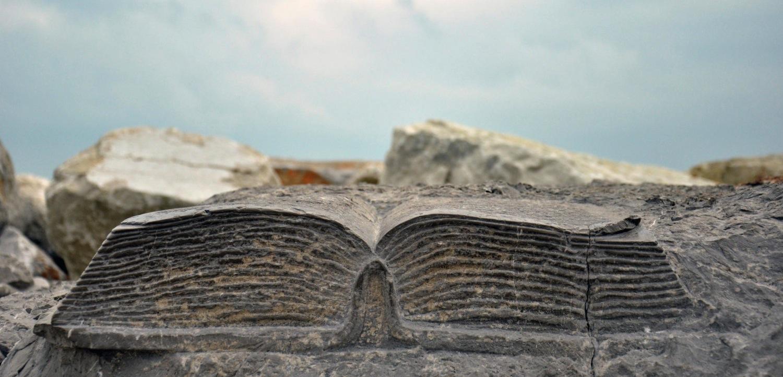 Die Buchmacherin – Titelbild