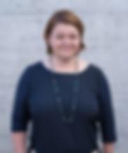 Kerstin Forster Buchmacherin