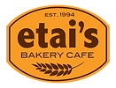 etaisCafe.png