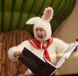 朵莉兔1.jpeg