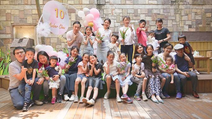 0402-Amber 10歲生日會 (18).jpg