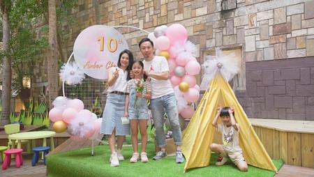 0402-Amber 10歲生日會 (3).jpg