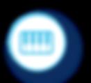 音樂星球網站更新 (1)-17.png