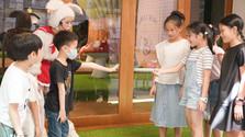 0402-Amber 10歲生日會 (8).jpg
