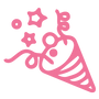steps-icon-07.png