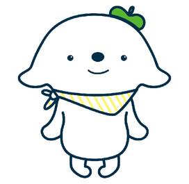 角色_mooky1.jpg