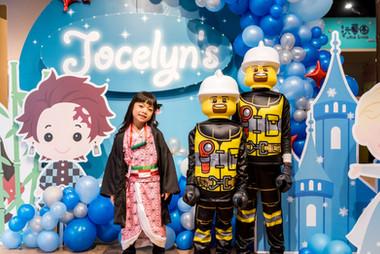 Jocelyn-4.jpg