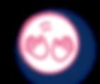 音樂星球網站更新 (1)-13.png