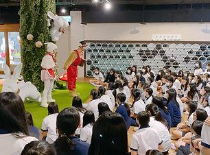 企業參訪_育達高中.jpg