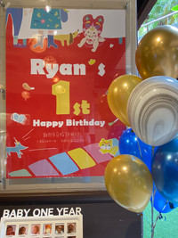 Ryan-2.JPG