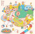 18-2-桌遊總動員01.jpg