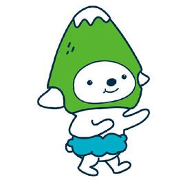 角色_mooky2.jpg