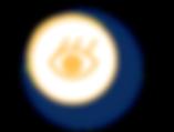音樂星球網站更新 (1)-18.png