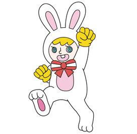 角色_朵莉兔-01.jpg
