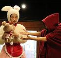 19-7-朵莉兔的魔法娃娃.JPG