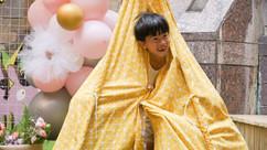 0402-Amber 10歲生日會 (4).jpg