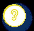 音樂星球網站更新 (1)-16.png