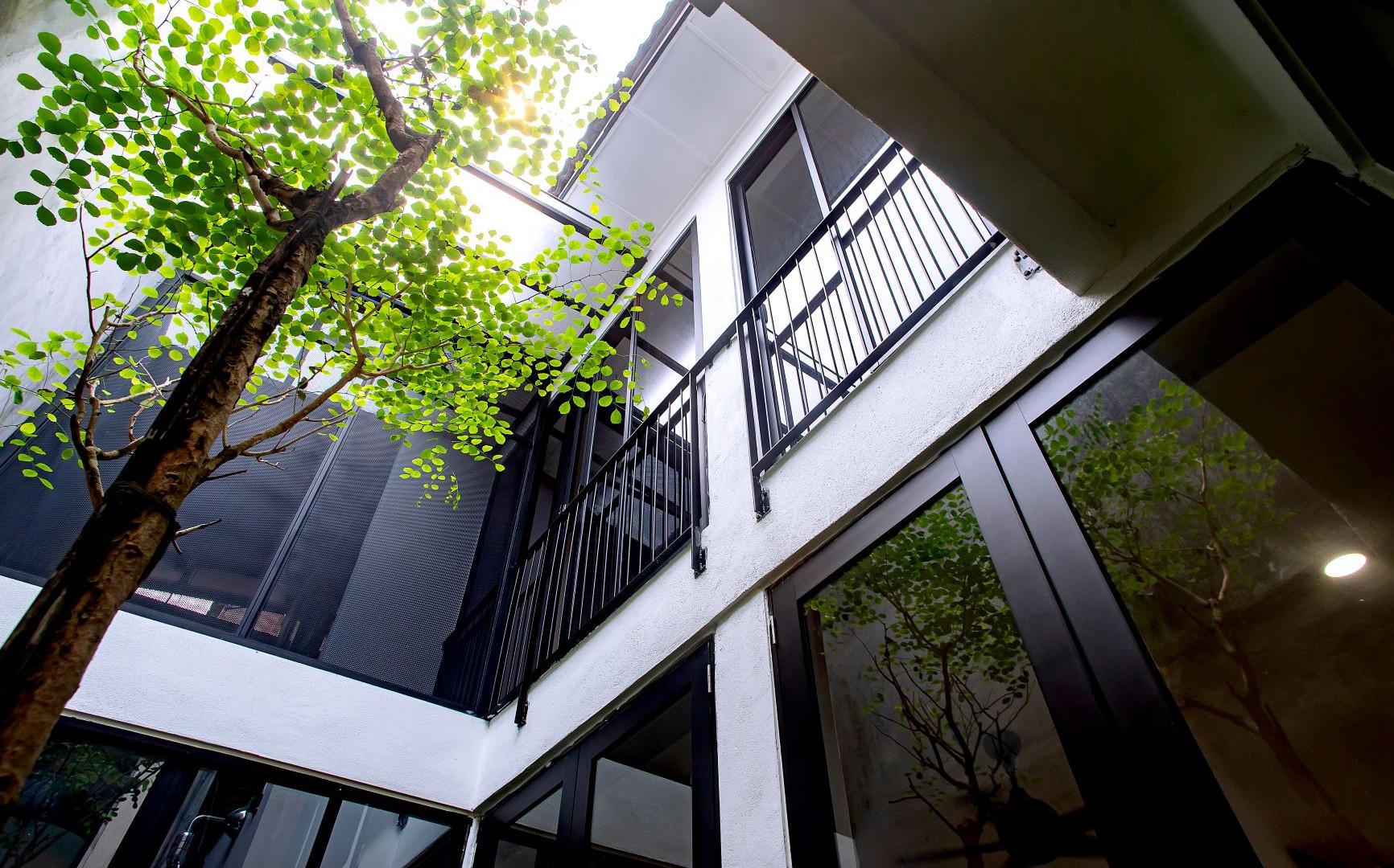 3,200sf Designer Home