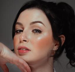 Portrait Headshot