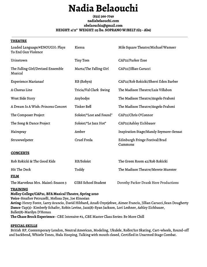 Resume-Nadia Belaouchi. JPEG.jpg