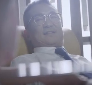 中銀人壽客戶服務中心 2017