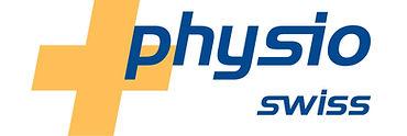 physioswiss_300x200_d1.jpg